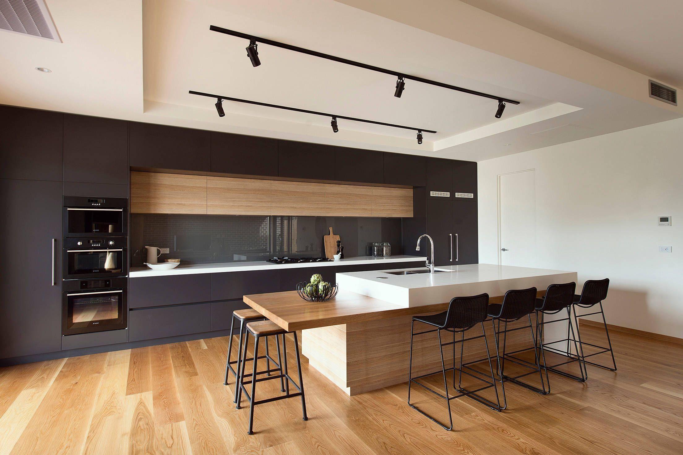 interior casa moderna. casas modernas interiores. casa moderna todos