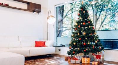 Decoração de Natal: 155 inspirações lindas e como fazer enfeites em casa