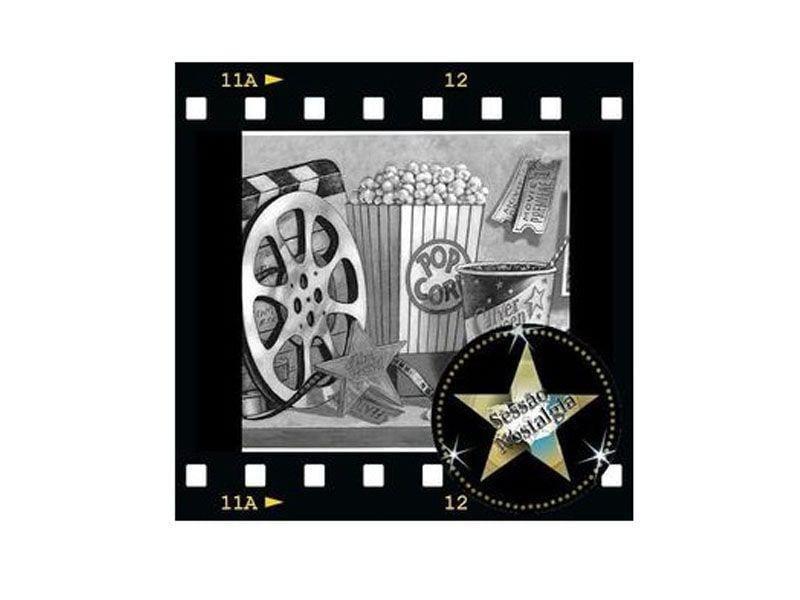 """Quadro decorativo em MDF Movie por R$85 na <a href=""""http://www.tanlup.com/product/1071079/quadro-decorativo-em-mdf-movie"""" target=""""blank_"""">Tanlup</a>"""