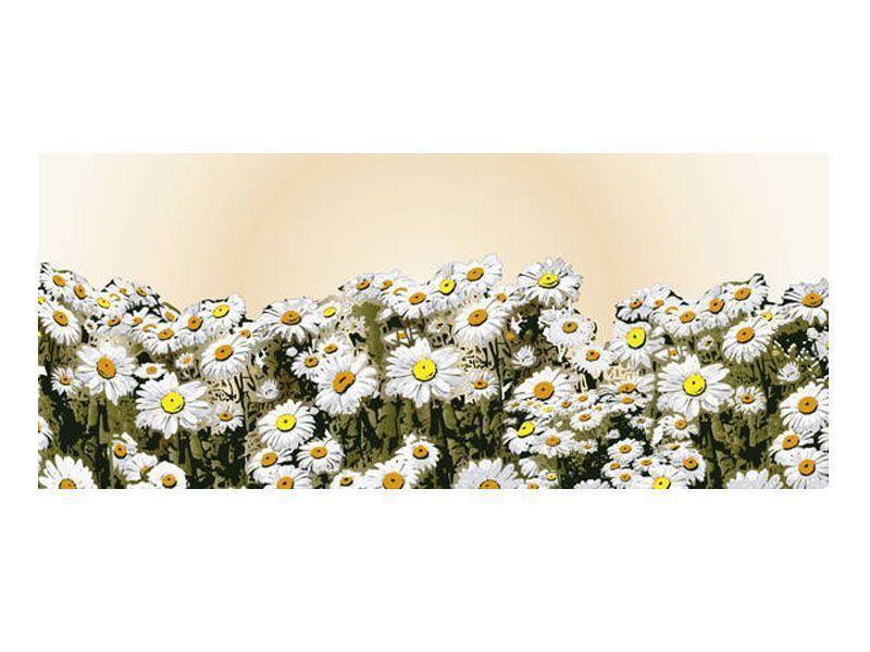 """Quadro Floral por R$990 na <a href=""""http://www.elo7.com.br/quadro-floral-quarto-de-casal/dp/3433E4#hsn=0&df=d&uso=d&smk=0&pso=up&osbt=b-o&ss=0&sv=0"""" target=""""blank_"""">Elo 7</a>"""