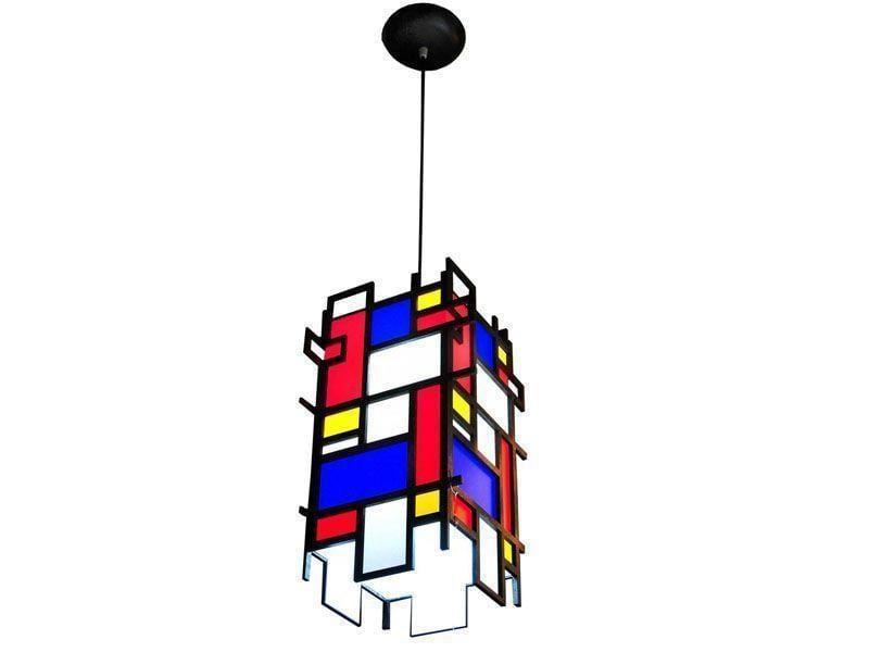 "Pendente Mondrian MV1 por R$387 na <a href=""http://www.elo7.com.br/pendente-mondrian-mv1/dp/433D38#df=d&uso=d"" target=""blank_"">Elo 7</a>"