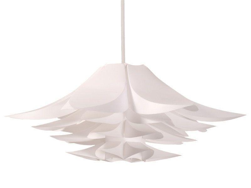 "Lustre Lotus Elegante por R$45 na <a href=""http://www.elo7.com.br/lustre-lotus-elegante-luminaria/dp/52D4A1#df=d&uso=d"" target=""blank_"">Elo 7</a>"