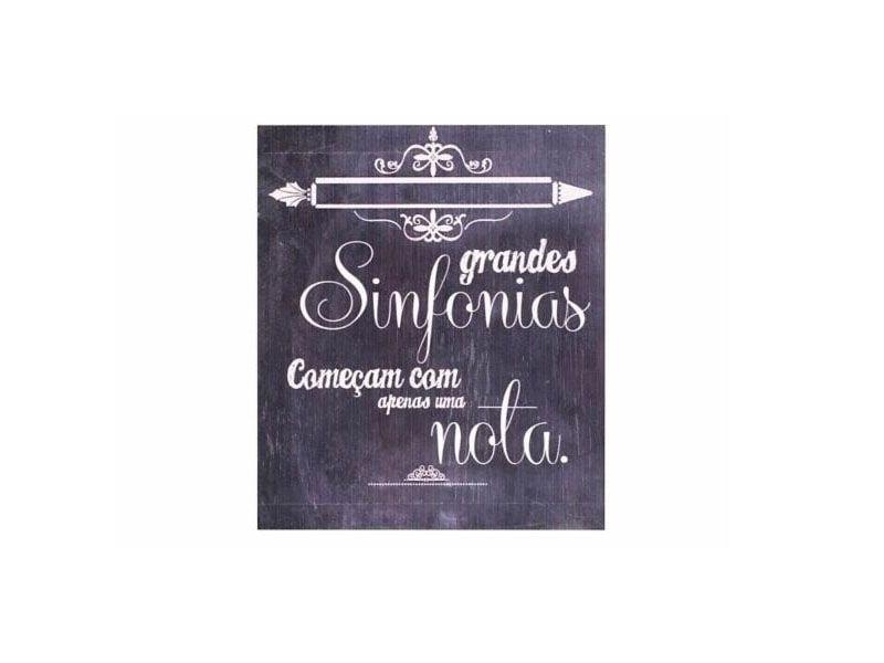 """Quadro Sinfonia por R$39 na <a href=""""https://www.meumoveldemadeira.com.br/produto/quadro-sinfonias"""" target=""""blank_"""">Meu Móvel de Madeira</a>"""