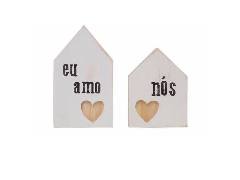"""Quadro Two Hearts por R$59 na <a href=""""https://www.meumoveldemadeira.com.br/produto/quadros-two-hearts"""" target=""""blank_"""">Meu Móvel de Madeira</a>"""