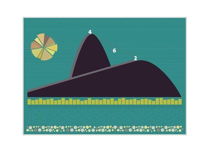 """Poster Rio de Janeiro por R$119 na <a href=""""http://ad.zanox.com/ppc/?29470443C69044588&ULP=[[http://www.oppa.com.br/poster-representa-rio-de-janeiro?utm_source=zanox&utm_medium=afiliados&utm_campaign=deeplink]]"""" target=""""blank_"""">Oppa</a>"""