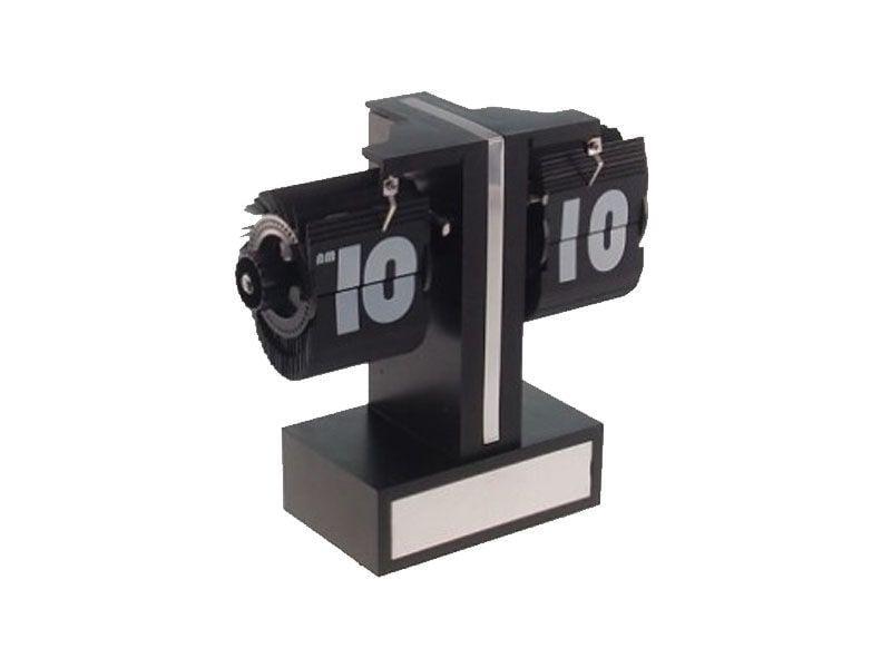 """Relógio Flip por R$299 na <a href=""""https://www.popdecor.com.br/quarto/relogio-flip.html"""" target=""""blank_"""">Pop Decor</a>"""