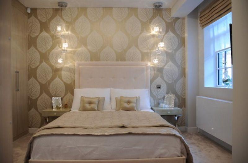 "Foto: Reprodução / <a href=""http://www.jaimiekdesigns.co.uk"" target=""_blank"">Jaimie K Designs</a>"