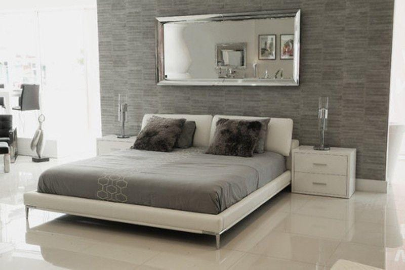 Luxury Modern Bedroom Furniture additionally 178103360240309933 also Table Recycled Bricole Pole Resin Chimenti in addition 268798 45 Minimalist Logos also Log Homes Interior Designs With Goodly Log Cabin Interior Design Ideas Sortradecor Impressive. on minimalist furniture ideas