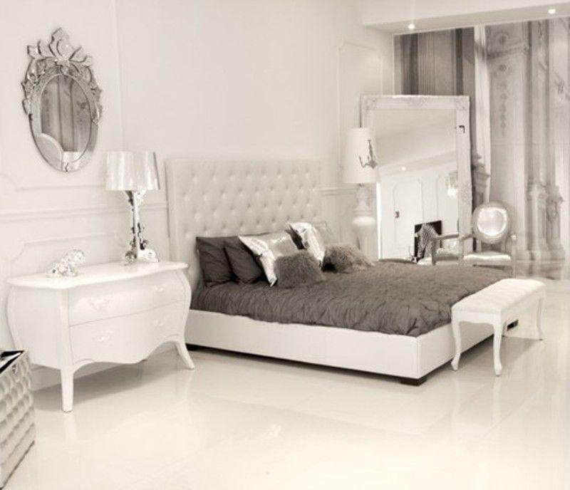"Foto: Reprodução / <a href=""http://www.modani.com/"" target=""_blank"">Modani Furniture</a>"