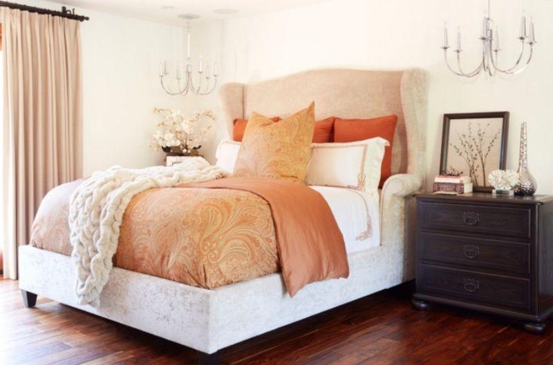 """Foto: Reprodução / <a href=""""http://www.edenla.com"""" target=""""_blank"""">Eden LA Furniture and Interiors</a>"""
