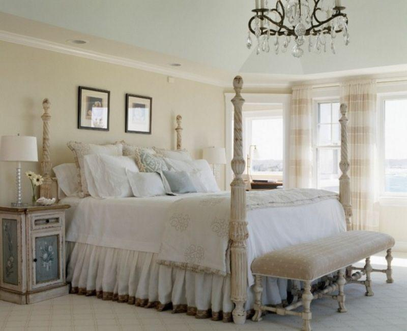 130 quartos de casal modernos, românticos e criativos ~ Quarto Romantico De Casal