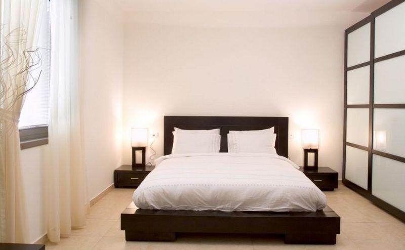 """Foto: Reprodução / <a href=""""http://www.asherelbaz.com/interior_private_design.html"""" target=""""_blank"""">Asher Elbaz</a>"""
