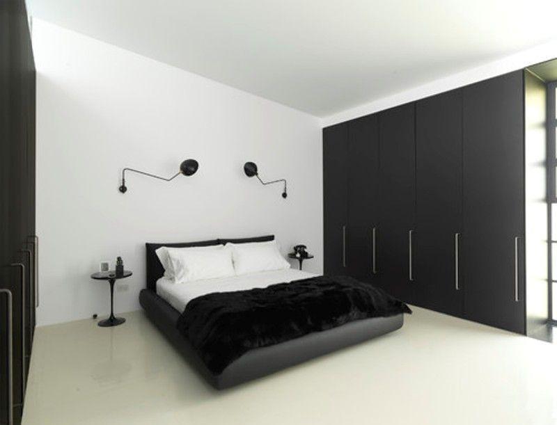 "Foto: Reprodução / <a href=""http://www.ianmoorearchitects.com"" target=""_blank"">Ian Moore Architects</a>"
