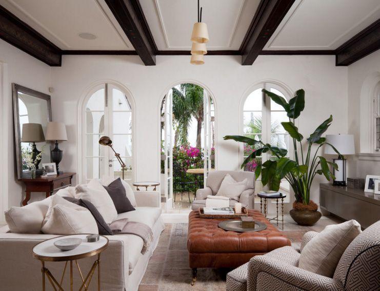 """Foto: Reprodução / <a href=""""http://salt-interiors.com/"""" target=""""_blank"""">Salt Interiors</a>"""
