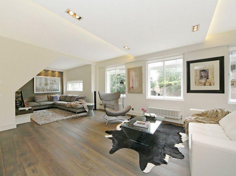 """Foto: Reprodução / <a href=""""http://www.squared-interiors.com/"""" target=""""_blank"""">Squared Interiors</a>"""