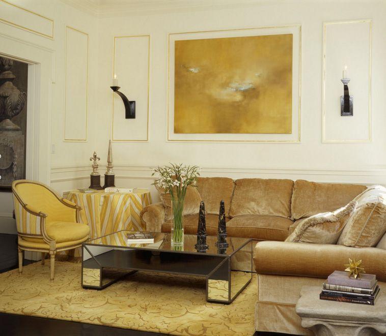 "Foto: Reprodução / <a href=""http://jerryjacobsdesign.com/"" target=""_blank"">Jerry Jacobs Design</a>"