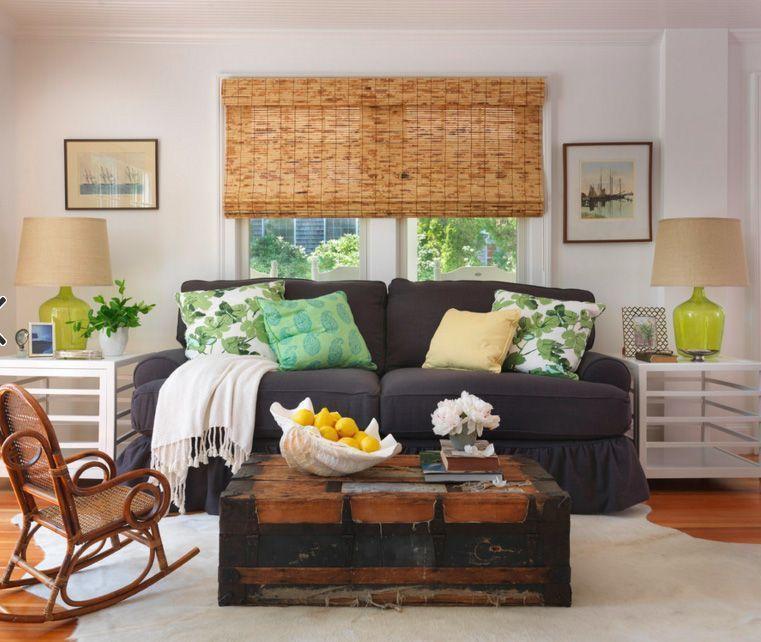"""Foto: Reprodução / <a href=""""http://katejacksondesign.com/"""" target=""""_blank"""">Kate Jackson Design</a>"""