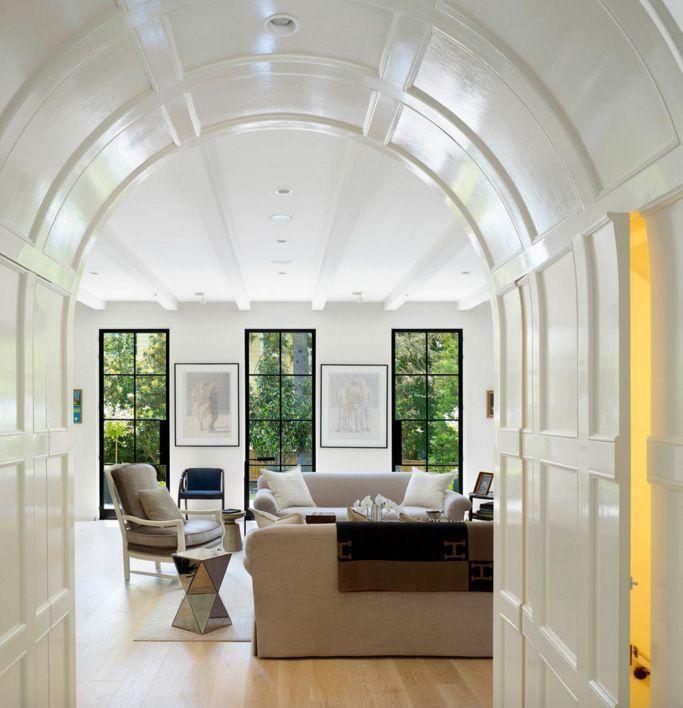 "Foto: Reprodução / <a href=""http://www.annedeckerarchitects.com/"" target=""_blank"">Anne Decker Architects</a>"