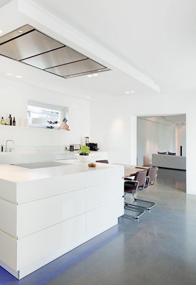 Casas modernas ideias dicas fachadas e projetos 80 fotos Interiores de casas modernas 2015
