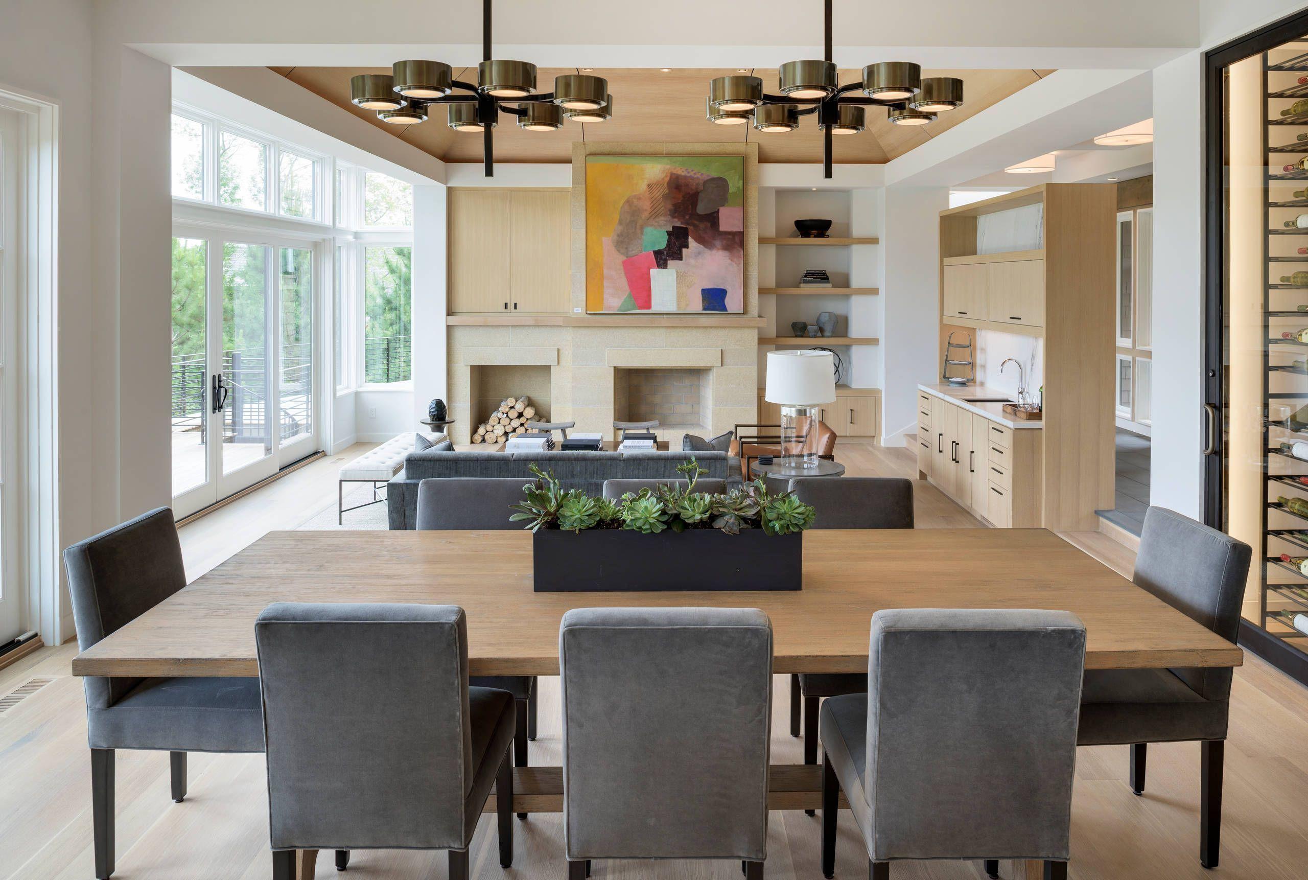 Casas modernas ideias dicas fachadas e projetos 80 fotos for Fotos de interiores de casas modernas