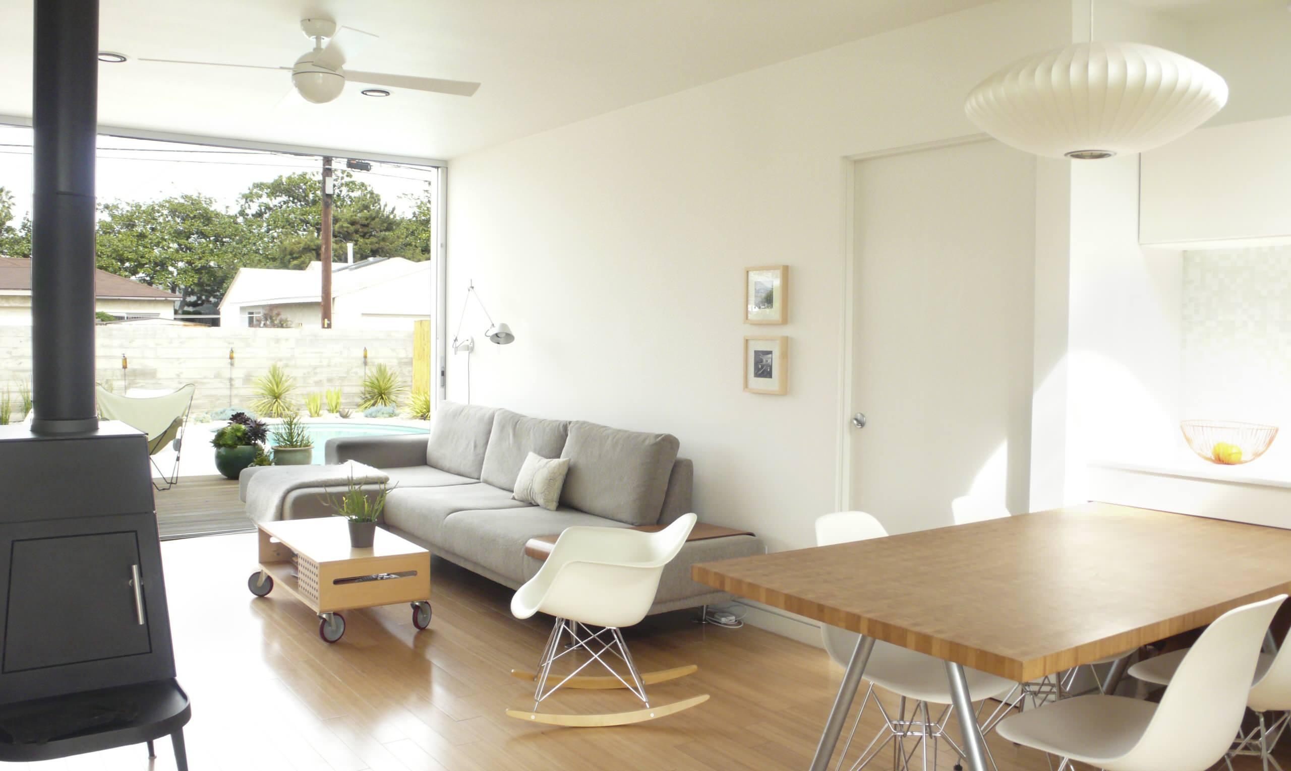 Casas modernas ideias dicas fachadas e projetos 80 fotos for Casa moderna 44 belvedere