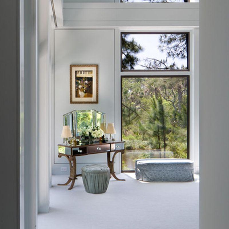 "Foto: Reprodução / <a href=""http://www.christopherrosearchitects.com/"" target=""_blank"">Christopher Rose Architects</a>"