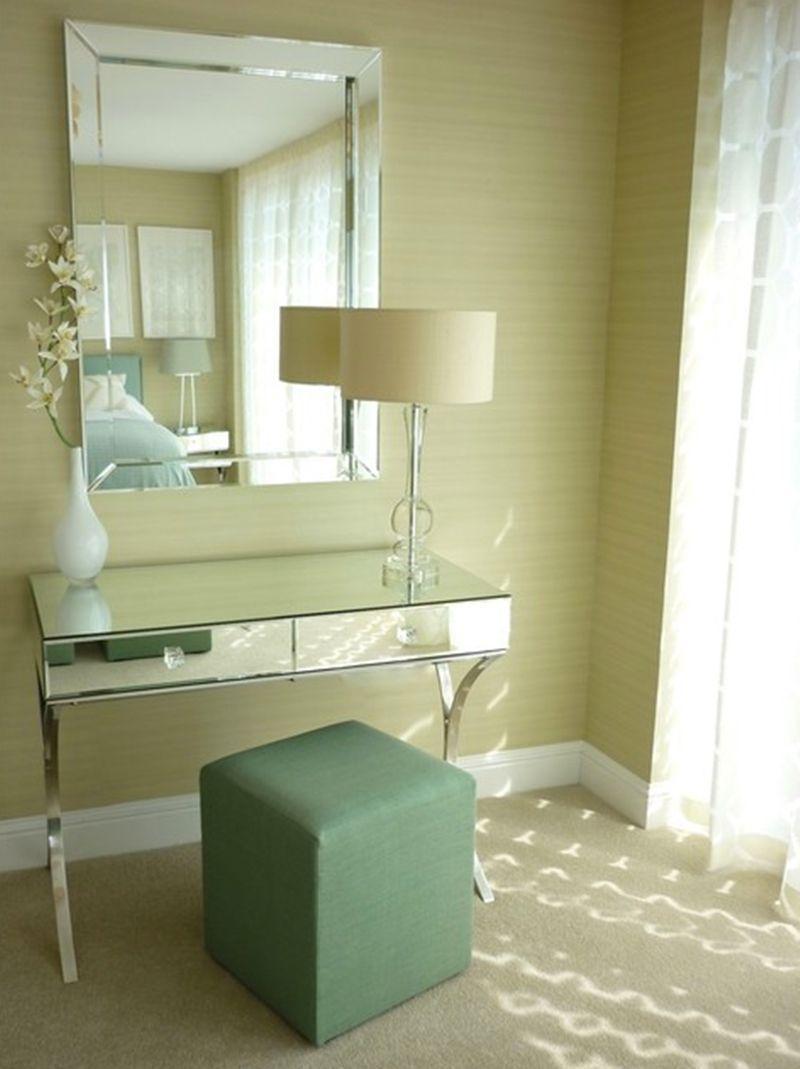 """Foto: Reprodução / <a href=""""http://www.thecouturerooms.com/"""" target=""""_blank"""">The Couture Rooms</a>"""