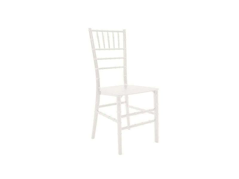 "Cadeira Tiffany por R$224,99 na <a href=""http://ad.zanox.com/ppc/?29470371C10967541&ULP=[[http://www.mobly.com.br/cadeira-tiffany-branca-165152.html??utm_source=Zanox&utm_medium=Afiliados&utm_campaign=deeplink]]"" target=""blank_"">Mobly</a>"