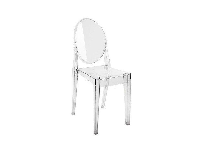 """Cadeira Sofia por R$335,00 na <a href=""""http://www.moveisdecoodesign.com.br/cadeiras/cadeira-sofia-sem-braco-policarbonato?"""" target=""""blank_"""">Móveis Decoo Design</a>"""