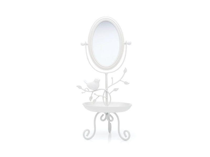 """Espelho porta bijoux por R$129,90 na <a href=""""http://loja.imaginarium.com.br/porta-bijoux-espelho.html"""" target=""""blank_"""">Imaginarium</a>"""
