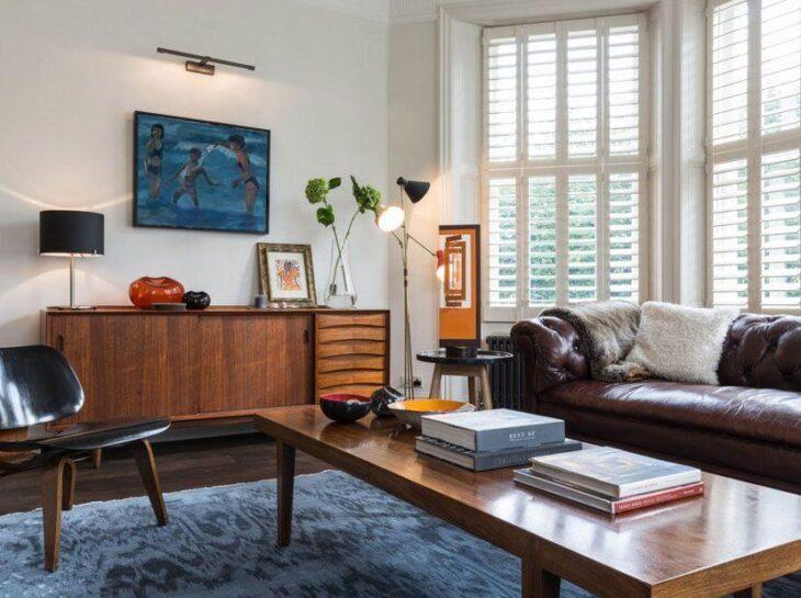 Foto: Reprodução / Clifton Interiors