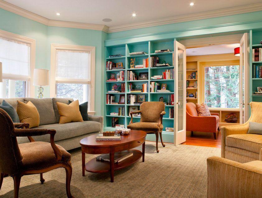 "Foto: Reprodução / <a href=""http://www.lda-architects.com/"" target=""_blank"">LDA Architecture & Interiors</a>"