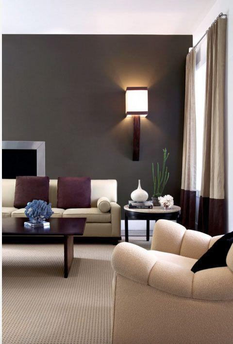 "Foto: Reprodução / <a href=""http://www.kennethbrowndesign.com/""target=""_blank"">Kenneth Brown Design</a>"