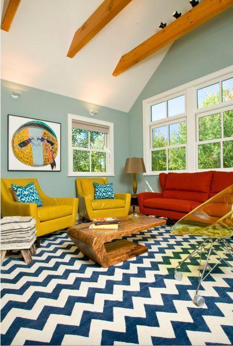 """Foto: Reprodução / <a href=""""http://www.gracehomedesign.com/"""" target=""""_blank"""">Grace Home Design</a>"""