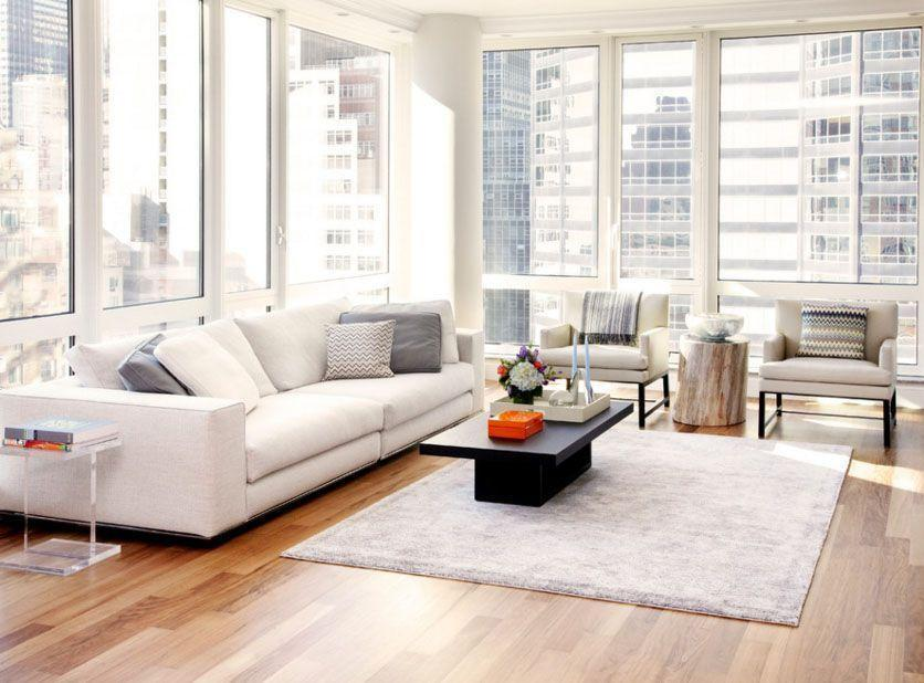 """Foto: Reprodução / <a href=""""http://tarabenet.com/"""" target=""""_blank"""">Tara Benet Interior Design</a>"""
