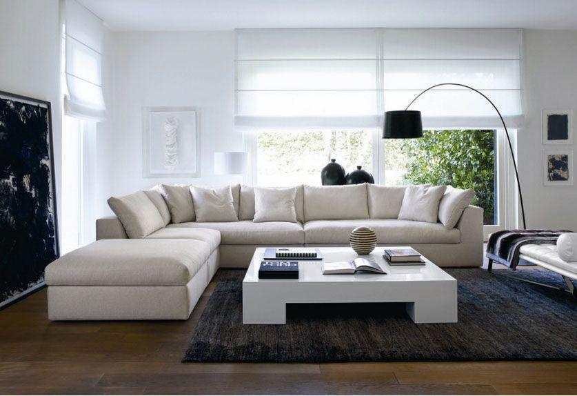 """Foto: Reprodução / <a href=""""http://usonahome.com/p-2657-modular-sofa-00638.aspx#"""" target=""""_blank"""">Usona</a>"""