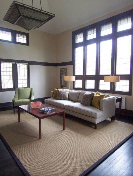 """Foto: Reprodução / <a href=""""http://www.lisagilmoredesign.com/"""" target=""""_blank"""">Lisa Gilmore Design</a>"""