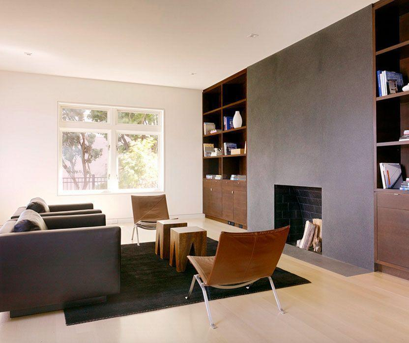 "Foto: Reprodução / <a href=""http://www.m-architecture.com/"" target=""_blank"">JM Architects</a>"