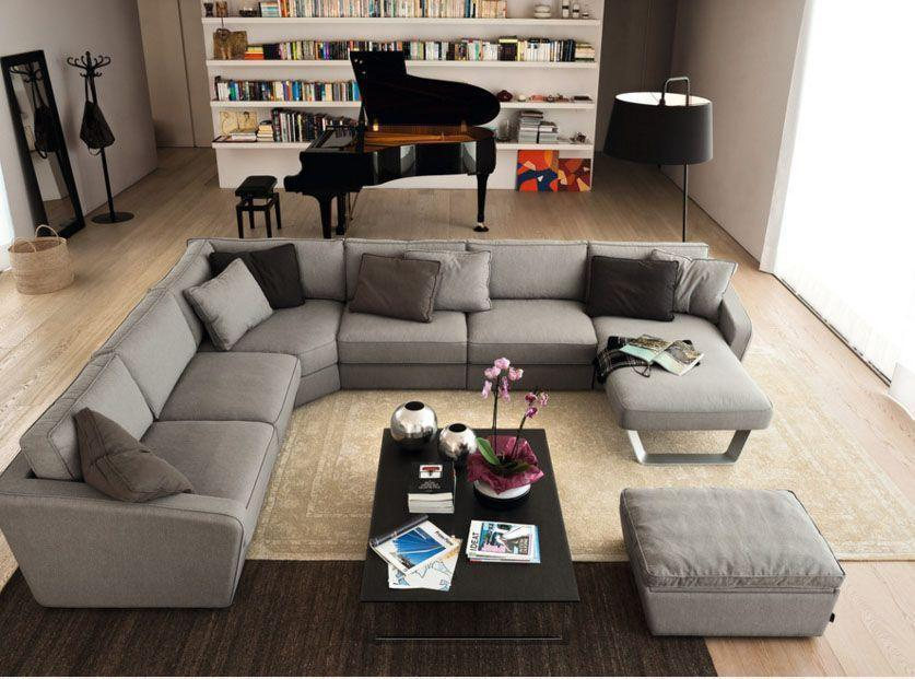 "Foto: Reprodução / <a href=""http://www.calligaris.us/shop.php?shop=451436"" target=""_blank"">Calligaris Store Washington</a>"