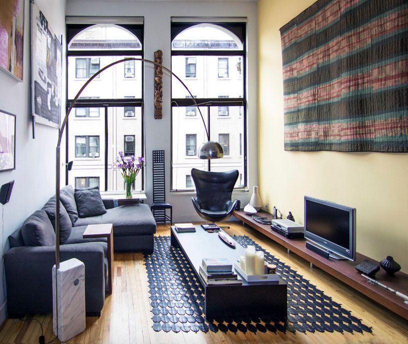 "Foto: Reprodução / <a href=""http://www.kimberlypeck.com/"" target=""_blank"">Kimberly Peck Architect</a>"