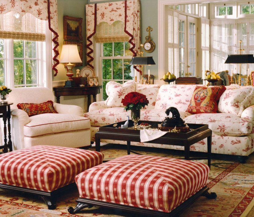 "Foto: Reprodução / <a href=""http://www.lolawatson.com/"" target=""_blank"">Lola Watson Interior Design</a>"