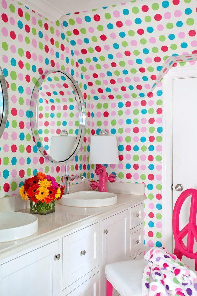 """Foto: Reprodução / <a href="""" http://http://tobifairley.com/"""" target=""""_blank"""">Tobi Fairley Interior Design</a>"""