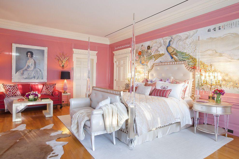 """Foto: Reprodução / <a href=""""http://wandrdesign.com/"""" target=""""_blank"""">Woodson & Rummerfield's House of Design</a>"""