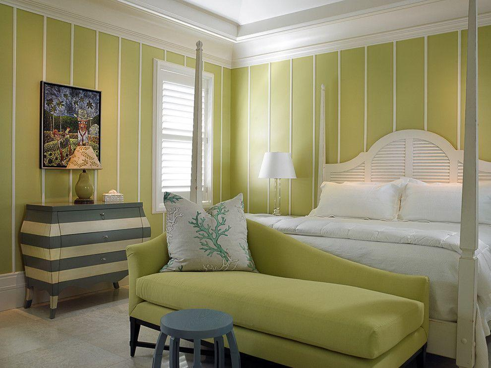 "Foto: Reprodução / <a href=""http://www.johndavidedison.com/laurie.htm"" target=""_blank"">John David Edison Interior Design Inc.</a>"