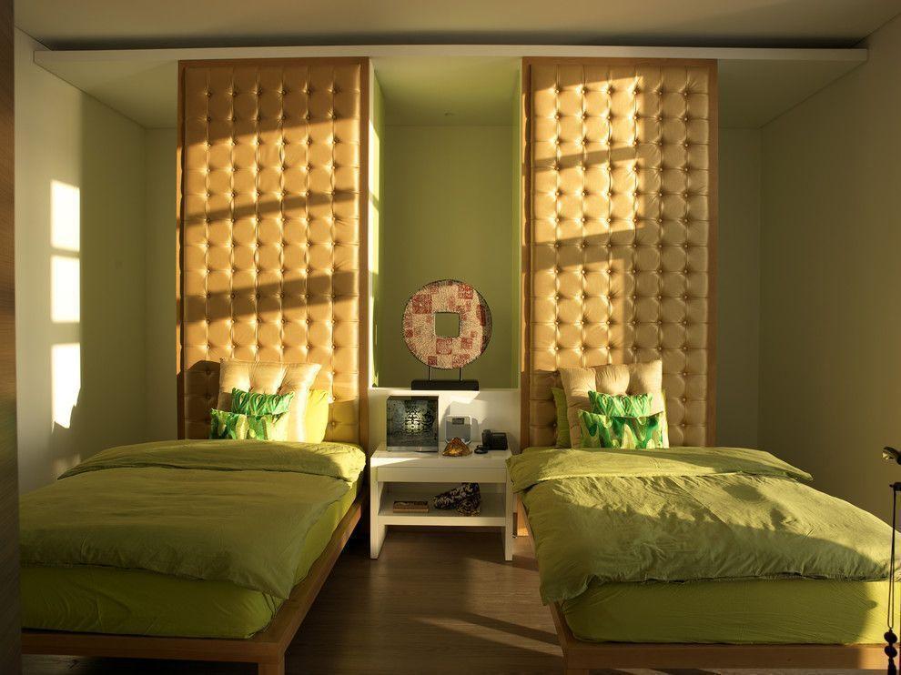 """Foto: Reprodução / <a href=""""http://jerryjacobsdesign.com/"""" target=""""_blank"""">Jerry Jacobs Design, Inc.</a>"""