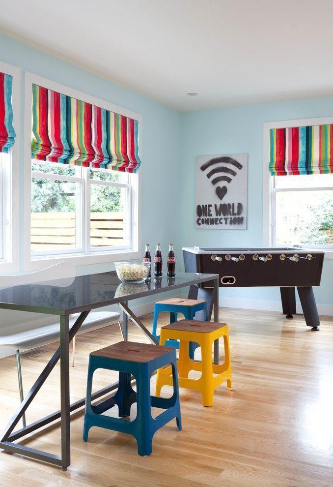 """Foto: Reprodução / <a href=""""http://www.designerpremier.com/"""" target=""""_blank"""">Marina Dagenais</a>"""