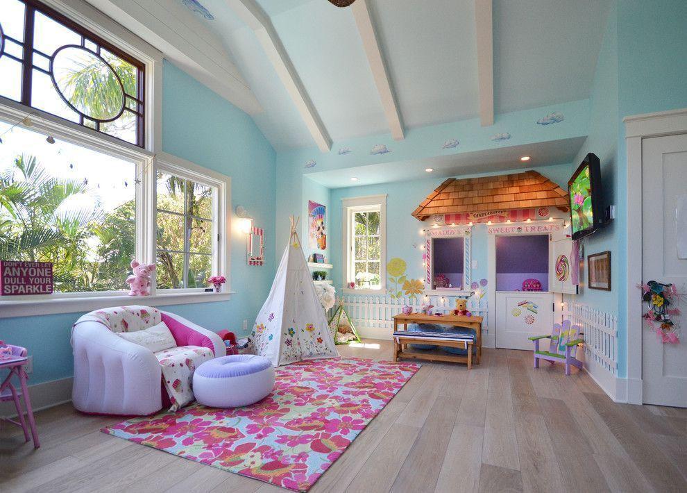 """Foto: Reprodução / <a href=""""http://wisemanandgale.com/"""" target=""""_blank"""">Energy Smart Home Plans</a>"""