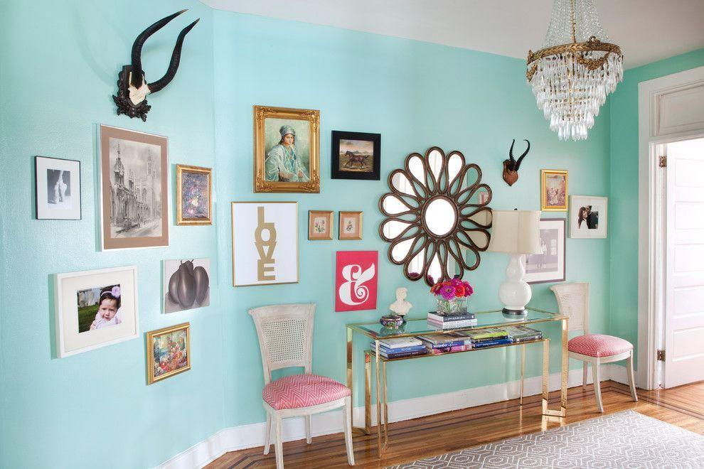 """Foto: Reprodução / <a href=""""http://caitlinwilson.com/portfolio/index2.php#/home/"""" target=""""_blank"""">Caitlin Wilson Design</a>"""