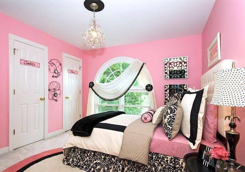 "Foto: Reprodução / <a href=""http://barbaraandjennifer.decoratingden.com/"" target=""_blank"">Decorating Den Interiors</a>"
