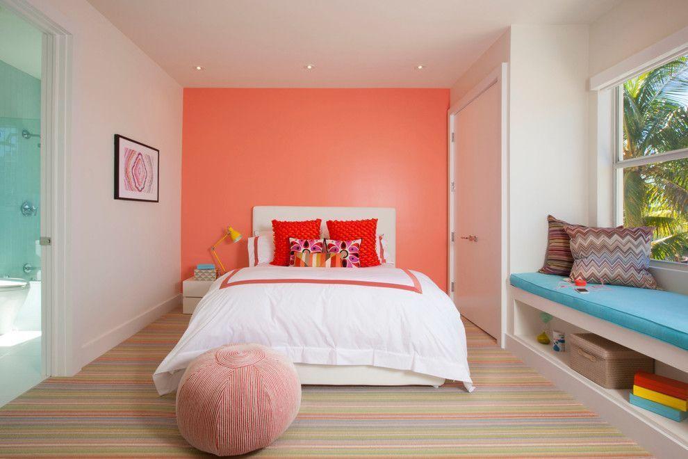 """Foto: Reprodução / <a href=""""http://www.dkorinteriors.com/"""" target=""""_blank"""">DKOR Interiors </a>"""